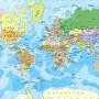 manukleart-distribucion-globo-terraqueo-continentes-areas-.