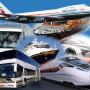 manukleart-transporte-tierra-mar-aire